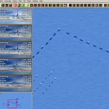Скриншот Naval Campaigns: Jutland – Изображение 2