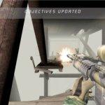 Скриншот Shadow Ops: Red Mercury – Изображение 3