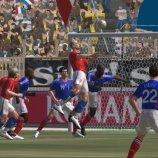 Скриншот Pro Evolution Soccer 6