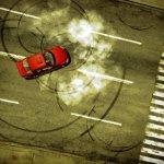 Скриншот Need for Speed: Most Wanted (2005) – Изображение 91