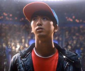 Я могу! Реклама к юбилею Pokemon сравнивает франшизу со спортом