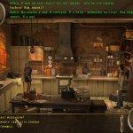 Скриншот Dead Mountaineer Hotel – Изображение 24