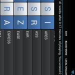 Скриншот Wordplay – Изображение 3