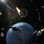 Скриншот Iron Sky: Invasion – Изображение 4