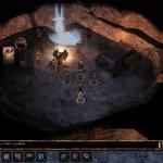 Скриншот Baldur's Gate II: Enhanced Edition – Изображение 9