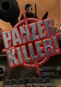 Panzer Killer! – фото обложки игры