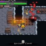 Скриншот Hero Siege – Изображение 7