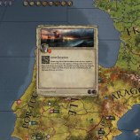 Скриншот Crusader Kings II: Sunset Invasion – Изображение 2