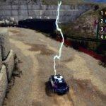 Скриншот WRC Powerslide – Изображение 7