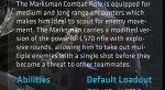 Июньское дополнение Killzone: Shadow Fall добавит кооперативный режим - Изображение 7