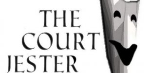 The Court Jester. Видео #1