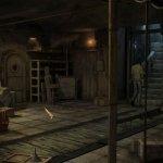 Скриншот Dead Mountaineer Hotel – Изображение 23