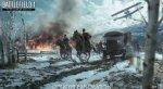 EA на выставке E3 2017: что ожидать отконференции Electronic Arts - Изображение 5