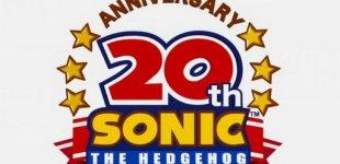 Sonic Generations. Видео #3