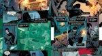Первые детали искриншоты комикса-приквела Deus ExUniverse - Изображение 3