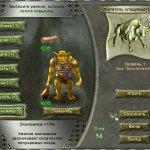 Скриншот Fiber Twig 2: Restoration of Magic Garden – Изображение 3