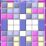 Скриншот BrainFreeze Puzzles