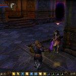 Скриншот Dungeon Lords MMXII – Изображение 12