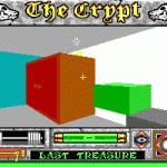 Скриншот Castle Master 2 – Изображение 3