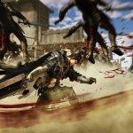 Скриншот Berserk and the Band of the Hawk – Изображение 102