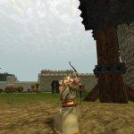 Скриншот Ultima X: Odyssey – Изображение 55
