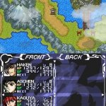 Скриншот Super Robot Taisen OG Saga: Endless Frontier – Изображение 9