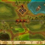 Скриншот Fortix 2