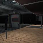 Скриншот Verde Station – Изображение 9