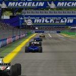 Скриншот F1 Challenge '99-'02 – Изображение 11