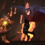 Скриншот Thor: God of Thunder – Изображение 70