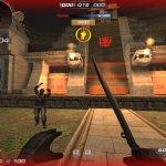 Скриншот Sudden Attack – Изображение 18