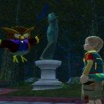 Скриншот Nights: Journey of Dreams – Изображение 48