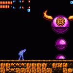 Скриншот Jet Force – Изображение 3