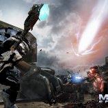 Скриншот Mass Effect 3: Reckoning