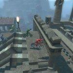 Скриншот Trials Evolution – Изображение 7