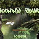 Скриншот The Bunny Jump