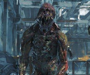 Игроки не оценили Umbrella Corps по мотивам Resident Evil