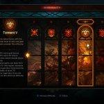 Скриншот Diablo III: Ultimate Evil Edition – Изображение 16
