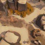 Скриншот Foxhole – Изображение 7