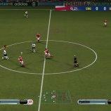 Скриншот 2006 FIFA World Cup™