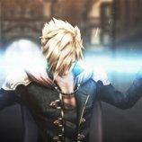 Скриншот Final Fantasy Type-0 – Изображение 8