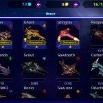 Скриншот Star Conflict Heroes – Изображение 9