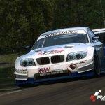 Скриншот RaceRoom Racing Experience – Изображение 12