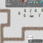 Скриншот Eriden – Изображение 2