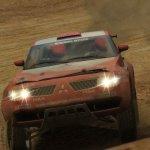 Скриншот Colin McRae Rally 2005 – Изображение 4