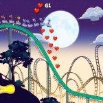 Скриншот Nutty Fluffies Rollercoaster – Изображение 4