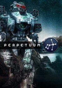 Обложка Perpetuum