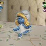 Скриншот The Smurfs Dance Party – Изображение 7