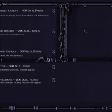 Скриншот Trigger Saint
