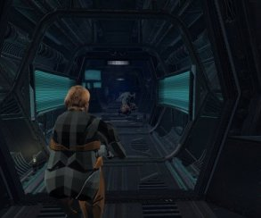 Valve одобрила Gabe Newell Simulator, игра выйдет в Steam Early Access
